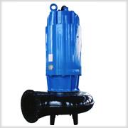 CP、CPS系列潜水排污泵